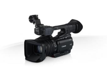 Canon XF205 FullHD profi kamera