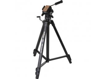 Velbon statív Videomate 538
