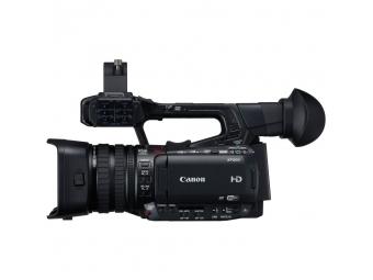Canon XF200 FullHD profi kamera