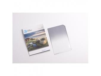 84.5mm ND 2 (0.3) šedý prechodový filter Ultimate Line 100 x 150mm