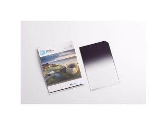 84.5mm ND 8 (0.9) šedý prechodový filter Ultimate Line 100 x 150mm