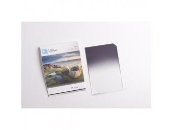 84.5mm ND 4 (0.6) šedý prechodový filter Ultimate Line 100 x 150mm