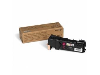 Xerox 106R01602 Tonerová kazeta Magenta, HC