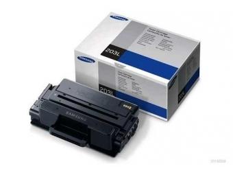 Samsung MLT-D203L Tonerová kazeta Black, HC