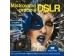 Mistrovství práce s DSLR, 9.vydanie