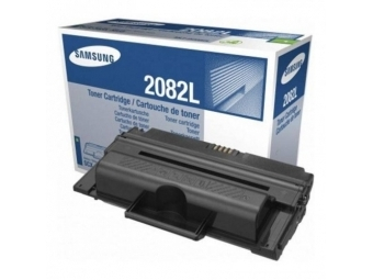 Samsung MLT-D2082L Tonerová kazeta Black, HC
