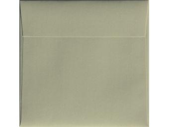 Obálky vizit. 170x170mm/120g Curious Metallics Lustre