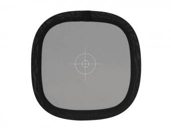 Fomei foto - GD-30, 18% šedý disk 30cm