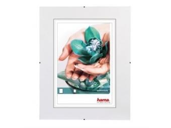 Hama 63039 Clip-Fix normálne sklo 42x60 cm