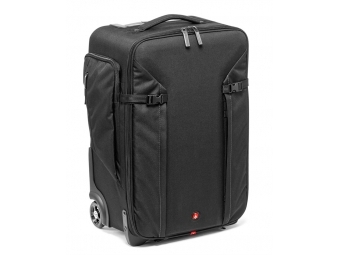 Manfrotto Roller bag 70 MA MB MP-RL-70BB