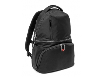 Manfrotto Active Backpack I MA MB MA-BP-A1
