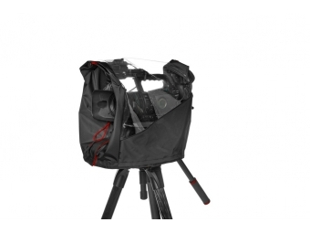 Manfrotto CRC-15 PL, video Raincover