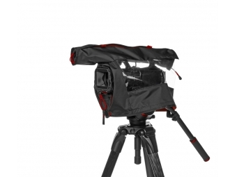 Manfrotto CRC-14 PL video Raincover