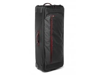 Manfrotto LW-99W Rolling organizer, fotografický kufr na kolečkách vel.99 řada PL