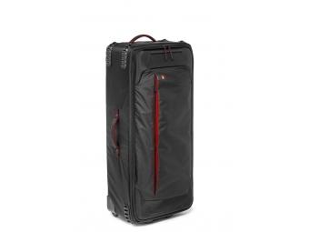 Manfrotto LW-97W Rolling organizer, fotografický kufr na kolečkách vel.97 řada PL