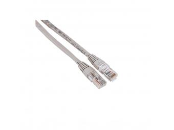Hama 30595 Sieťový pach kábel, 2xRJ45, UTP, nebalený, 3 m