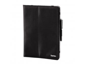 Hama 126735 set Strap pre tablet/eBook do 25,6 cm (10,1), 3-dielny