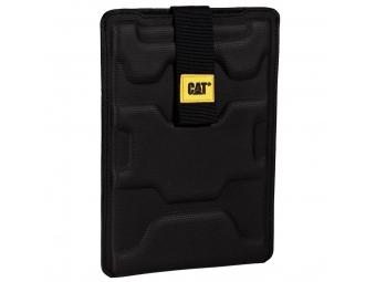 Cat 124726 Obal na tablet , 23 cm (7,9), čierny