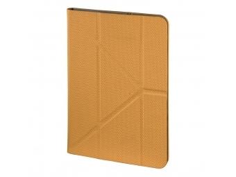 Hama 124298 obal Suction pre tablety a čítačky, do 17,8 cm (7), oranžový
