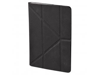 Hama 124297 obal Suction pre tablety a čítačky, do 17,8 cm (7), čierny