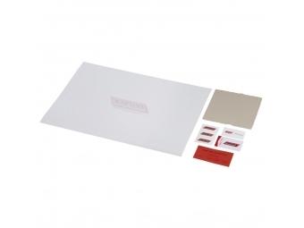 Hama 123534 univerzálna ochranná fólia Basic pre tablety/eBooky, 30,5 cm (12)