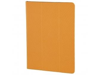 Hama 123059 obal Suction pre tablety a čítačky, do 25,6 cm (10,1), oranžový