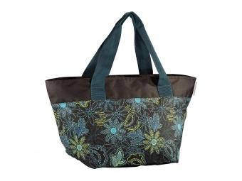 Aha 119767 Plážová taška Dark Luxe, malá