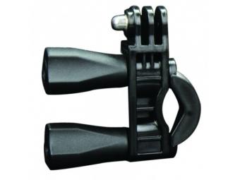 MagiCam Držiak na trubku (17-32mm) pre AEE MagiCam SD21, SD18 + kamery GoPro