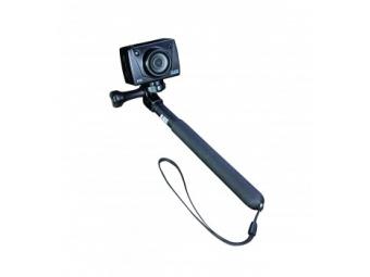 MagiCam teleskopický držiak stredný pre AEE MagiCam SD21, SD18 + kamery GoPro