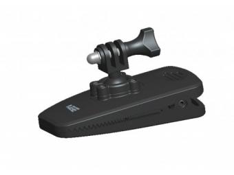 MagiCam klipsna pre AEE MagiCam SD21, SD18 + kamery GoPro