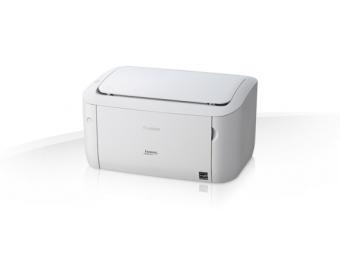 Canon i-SENSYS LBP 6030w čb Laserová tlačiareň biela, wifi