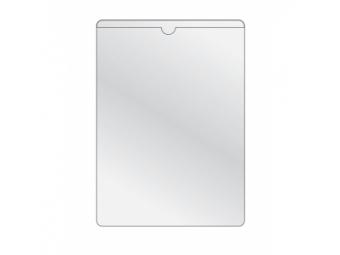 Durable Samolepiace vrecko obdĺžnikové A4 216x302mm (bal=50ks)