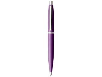 Sheaffer VFM, guličkové pero levand.fialové