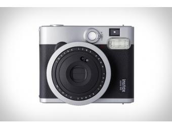Fujifilm Instax Mini 90 NEO Classic čierny