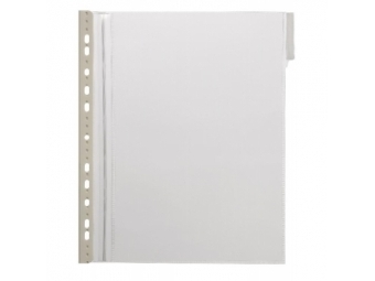 Durable Katal. panel Function safe (5ks)