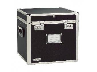 Esselte Archívny box veľký Vaultz