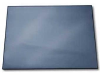 Durable Podložka s priehľadnou fóliou 52x65cm
