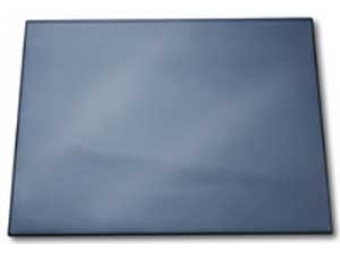 Obrázok Durable Podložka s priehľadnou fóliou 40x53cm