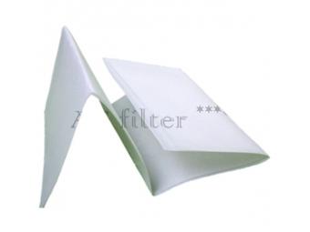 AG OS 200 Tukový filter univerzálny