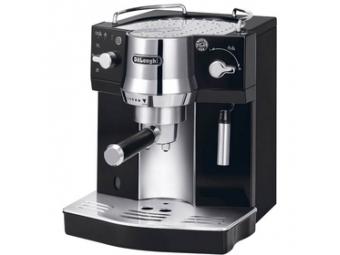 De Longhi EC 820B espresso