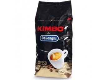 De Longhi 100% ARABICA zrnková káva