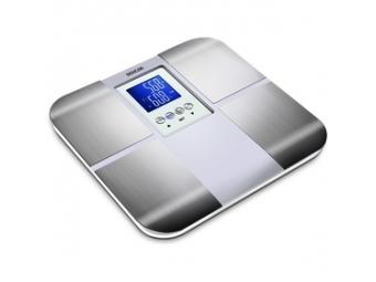Sencor SBS 6015WH osobná váha