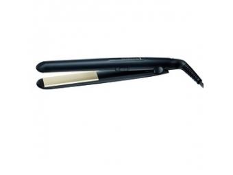 Remington S1510 Žehlička na vlasy