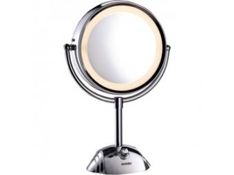Babyliss 8438E zrkadlo chrom