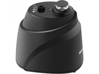 Sencor SVX 91 vymedzovač priestoru