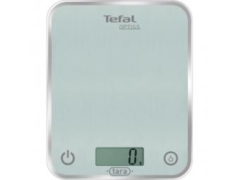 Tefal BC5004V0 kuchynská váha