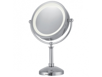 Sencor SMM 3080 kozmetické zrkadlo
