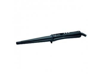 Remington CI95 kulma