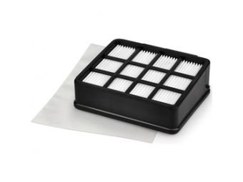 Sencor SVX 007HF HEPA filter k SVC 7CA