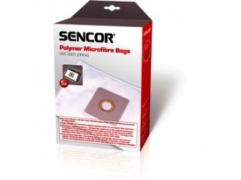 Sencor VRECKO SVC 3001 (5ks)
